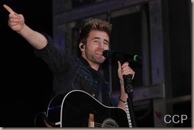 Swon Brothers 036