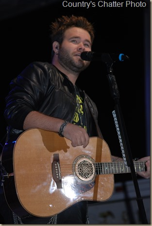 Swon Brothers 060
