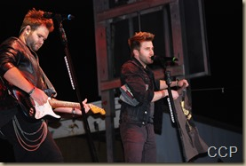Swon Brothers 234