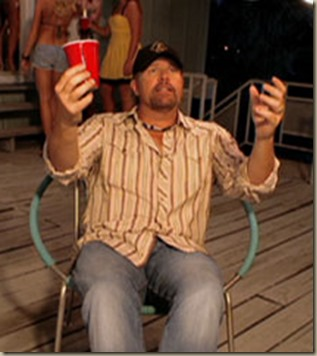 toby_keith_cup