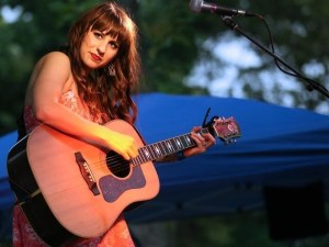 CD Review: Everything to You, by Caitlyn Smith, new album set to release Oct. 28