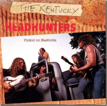 Kentucky-Headhunters-Pickin-On-Nashville