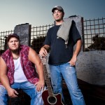 CD Review: The LACS to release Nothing In Particular