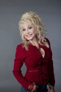 Dolly Parton signs development deal with NBC