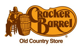 Cracker Barrel Old Country Store® Supports the USO and DAV (Disabled American Veterans) Through Country Checkers Challenge™