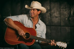 New album from Jon Wolfe now available for pre-sale