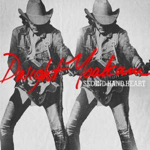 Dwight Yoakam contest winner announced