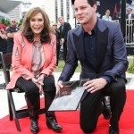 Reopening of Music City Walk of Fame with Induction of Loretta Lynn and Jack White