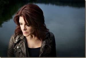 Roseanne Cash,Oak Ridge Boys,John Oates, Jack Ingram to honor National Music Council Honorees