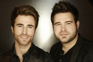 The Swon Brothers rock The Chevrolet Riverfront Stage at CMA Music Fest!
