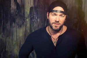 New music video from Lee Brice