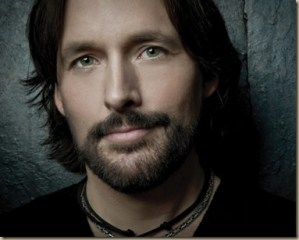 Rick Monroe joins Jagermeister Country Tour for 7th year in a row