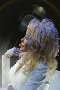 Dolly Parton's Coat of Many Colors to air Thursday, Dec. 10