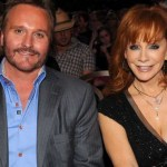 Reba McEntire and husband announce separation
