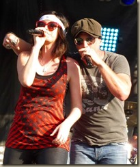 Thompson Square 57