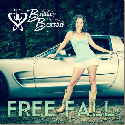 Brittany_Bexton_Front_Cd_Cover