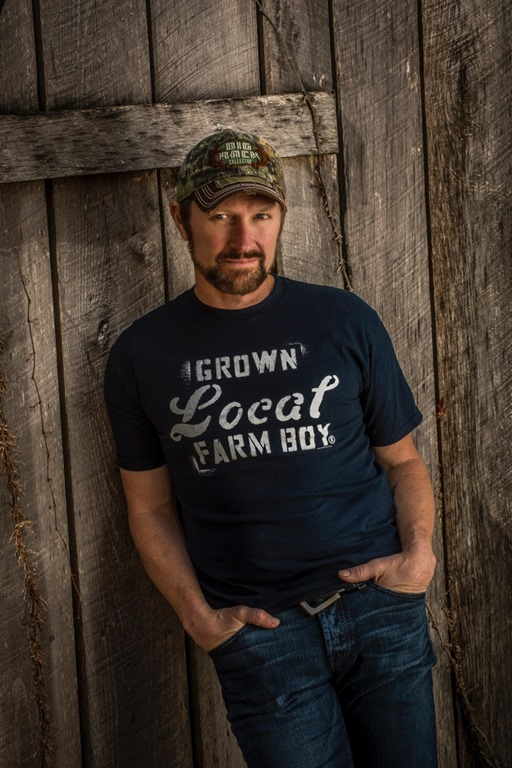 New Craig Morgan single, When I'm Gone, ships to country ...