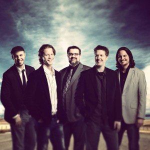 Some Home Free news, and a chance for you to win Country Evolution CD