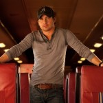 John Michael Montgomery and Jared Ashley to perform at Operation Cherrybend