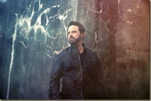 Randy Houser's CMA nominated Like A Cowboy earns RIAA Gold Certification