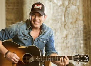 """New Music Video from Rodney Atkins, """"Eat Sleep Love You Repeat"""""""
