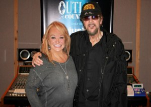 Tanya Tucker shines this weekend on Sirius XM Outlaw Country