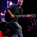 Taylor Hicks has new album slated for 2016 release, with Nashville Predators and Kansas City Royals appearances this week and next