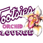 Tootsie's Orchid Lounge 55th birthday means free concerts for fans