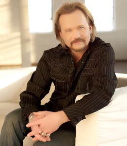 """Travis Tritt Discusses Firsthand Paranormal Encounters On Lifetime Movie Network's """"The Haunting Of…"""" on Oct 29"""