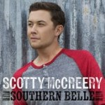 Two days left to get Scotty McCreery song at special birthday price