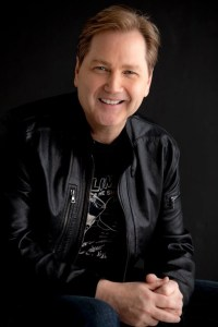 Steve Wariner will perform Christmas show at City Winery Nashville on December 7