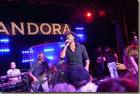 NEW YORK, NY - NOVEMBER 11: Pandora Presents: Tim McGraw on November 11, 2015 in New York City. (Photo by Larry Busacca/Getty Images for PANDORA Media)