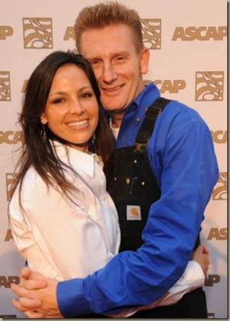 joey-and-rory-ascap-2008