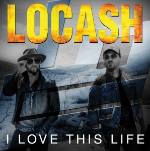 LOCASH selected for Spotify's Spotlight on Country 2016