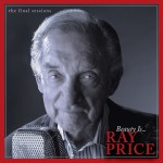 Ray Price Remembered