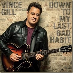 vince-gill-down-to-my-last-bad-habit-album-cover