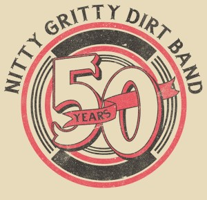 Nitty Gritty Dirt Band joins Webster Public Relations Roster; announces tour dates