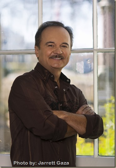Jimmy fortune 12216