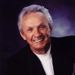 Country music artists and fans offering prayers and support to Mel Tillis
