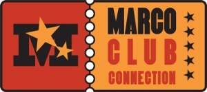 Marco Club Connection Announces Top 10 Country Dance Club Hits of 2015