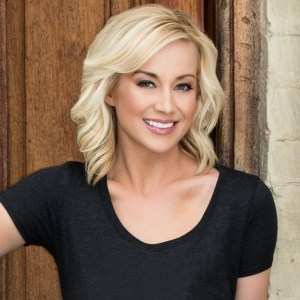 Kellie Pickler returns to American Idol on Thursday, February 18