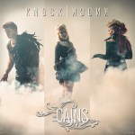 """The Cains' New Music Video """"Knock Knock"""" Now Premiering On CMT Music"""