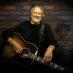 Life & Songs of Kris Kristofferson Once-in-a-Lifetime Concert Event adds many artists
