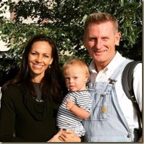 Joey-Rory-Indy-250