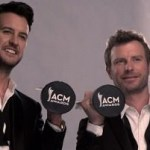 2016 ACM Winners