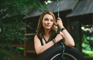 Country/Pop artist Abi Ann announces tour dates with Frankie Ballard
