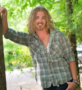 Bucky Covington to return to Idol stage Thursday, April 7, on FOX