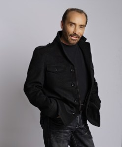Lee Greenwood Shares A Coke with The Oak Ridge Boys