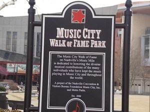 Alabama, Sam Moore to be newest inductees into Music City Walk of Fame