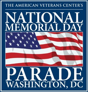 John Michael Montgomery to perform at 12th annual National Memorial Day Parade